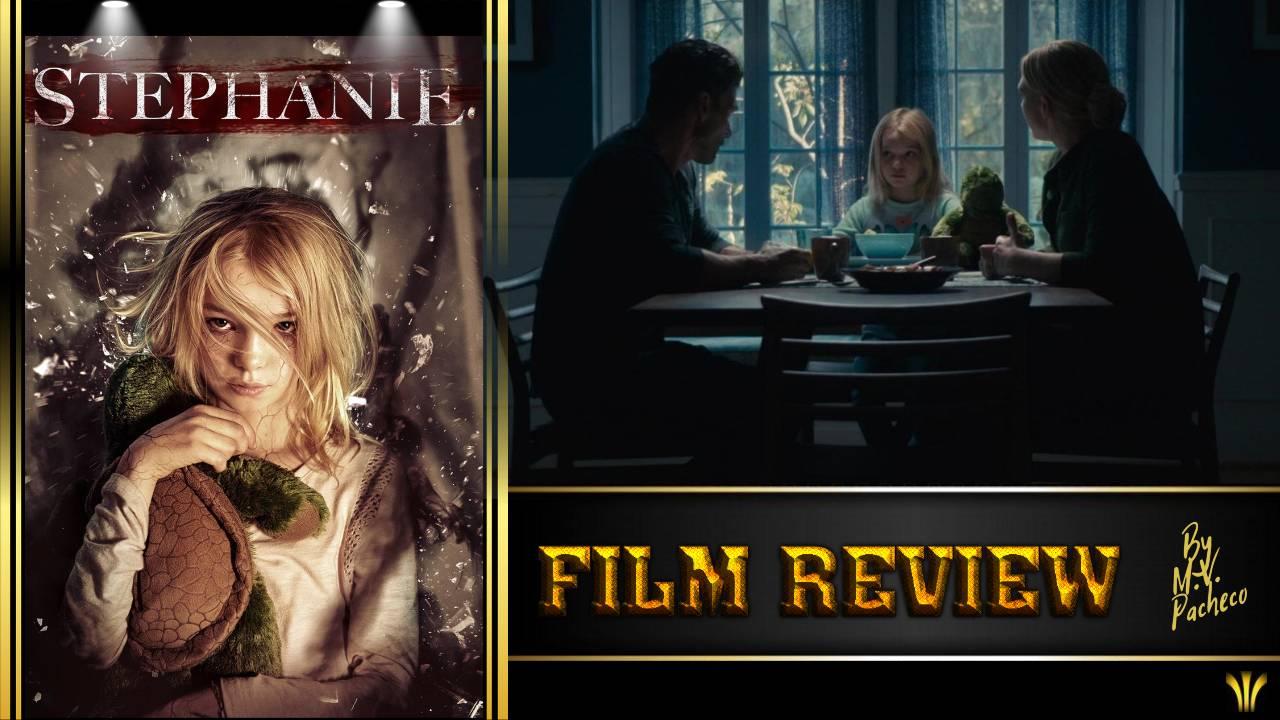 stephanie-2017-film-review