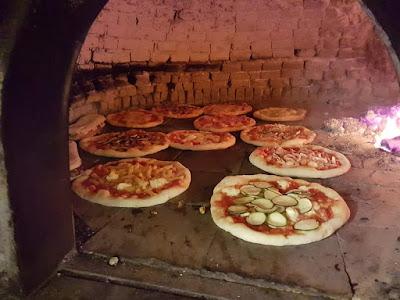 Al Maniero - Pizzeria & Ristorante - Convenzione per gli iscritti Siulp Palermo