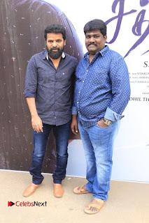 Sathriyan Tamil Movie Audio Launch Stills  0010.jpg