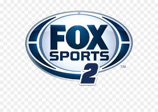 FOX SPORT 2 - Live Streaming Bola Enkosa TV