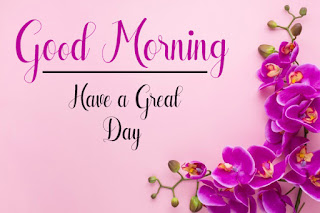 Good Morning Royal Images Download for Whatsapp Facebook31