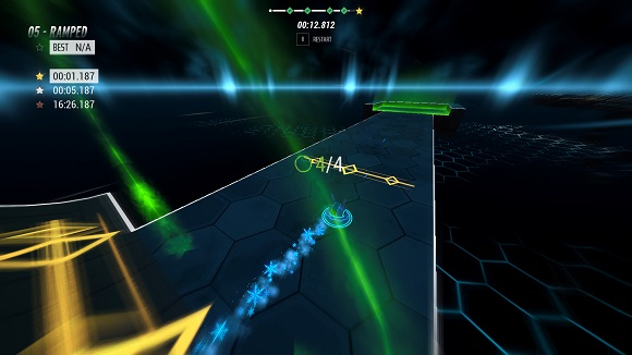 kabounce-pc-screenshot-www.ovagames.com-4