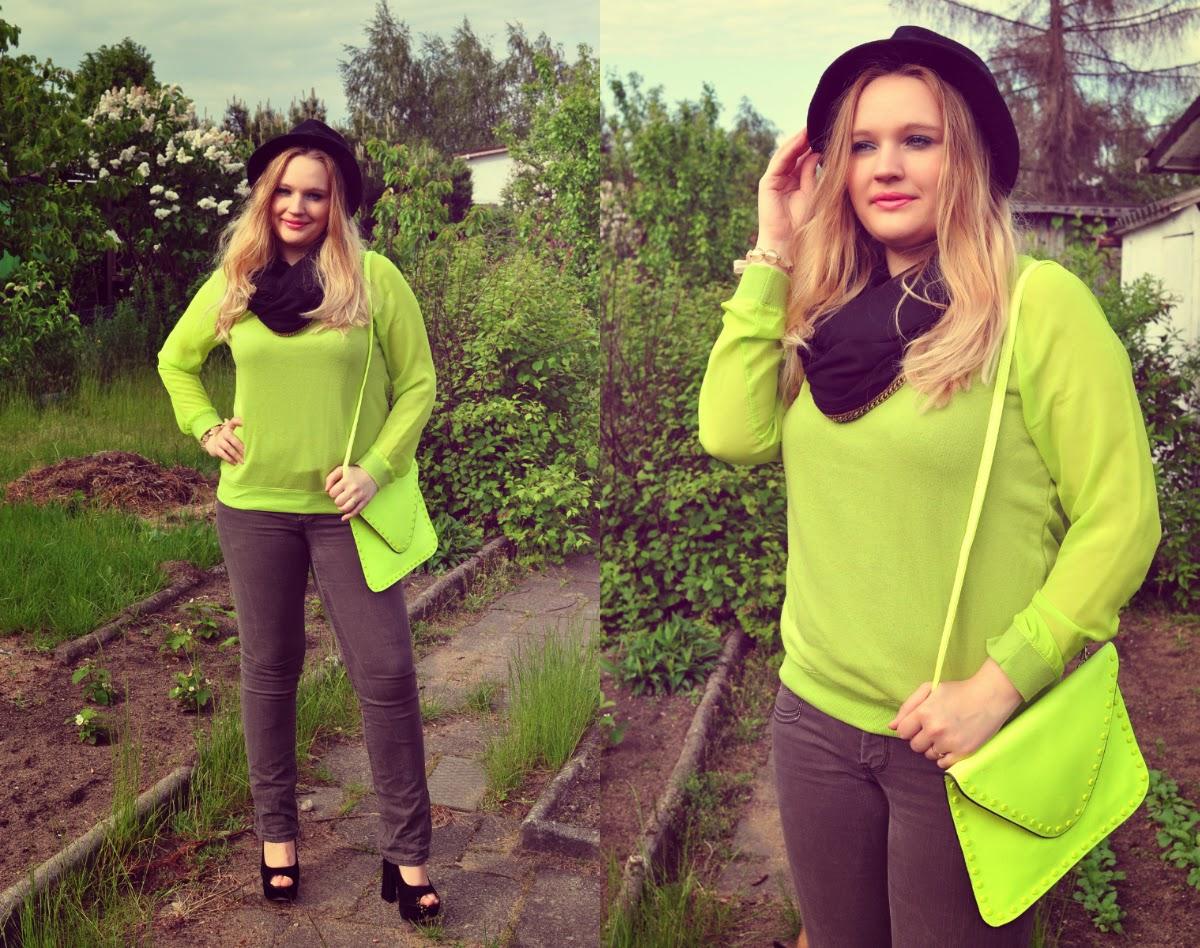 moda_Bershka