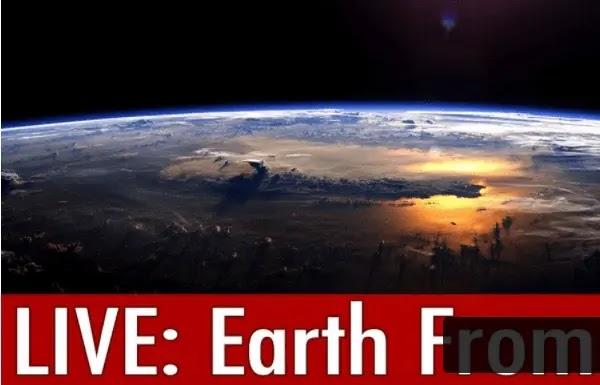 الكرة الأرضية مباشر بدون تحميل- كرة أرضية مباشر