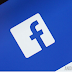 How to terminate fb Account