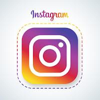 cara daftar instagram lebih dari satu