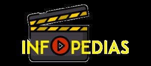 Infopedias