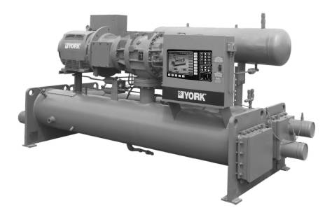 Carrier 30ra Chiller Wiring Diagram Stem And Leaf Gcse Service Manual 2012 York Model Ys Rotary Screw Liquid Chillers