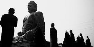 Mahatma Buddha And Buddhism