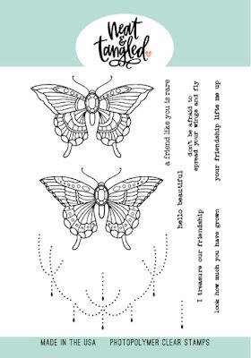 https://1.bp.blogspot.com/-3_QLuh_QvN8/XknaoIPsZ9I/AAAAAAAAOeg/xZ-8Y2P2EXsEXZRXlBe9F9bhGXjQG9_uQCLcBGAsYHQ/s400/butterfly%2Bbeauties-01.jpg