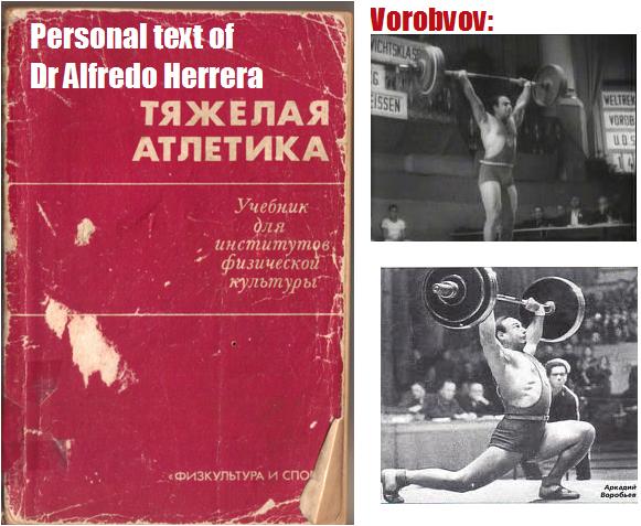 Порно физическая культура 2012