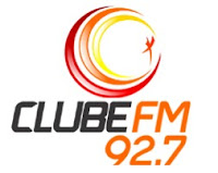 Rádio Clube FM 92,7 de Santo Antônio de Jesus BA