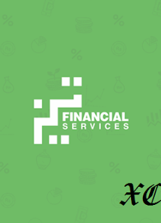 Tez Financial Services
