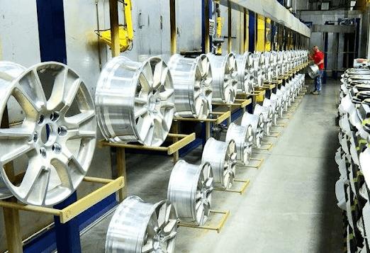 كابلاج : مصنع جديد لصناعة السيارات بمدينة طنجة يعلن عن توظيف 50 عامل وعاملة
