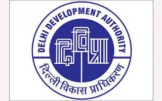 https://www.newgovtjobs.in.net/2019/01/delhi-development-authority-dda_17.html