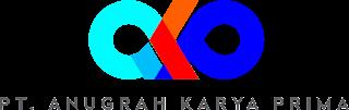 Logo PT Anugrah Karya Prima