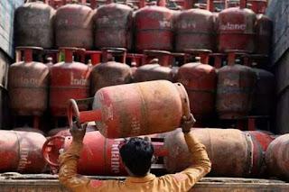gas-price-hike