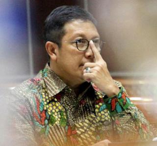 Menteri Lukman Minta Jemaah Umrah Cek Biro Travel di Web Kemenag