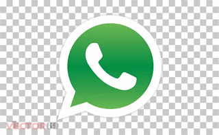 Whatsapp Icon - Download Vector File PNG (Portable Network Graphics)