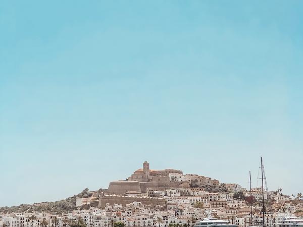 Reisebericht Ibiza 2019 – Teil 1: Hotels