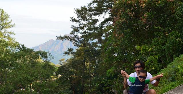 Dataran Tinggi Malino || JelajahSuwanto