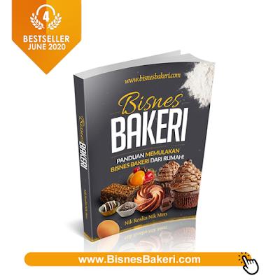 Bisnes Bakeri