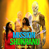 Mission Shukranu web series Wiki, Cast Real Name, Photo, Salary and News