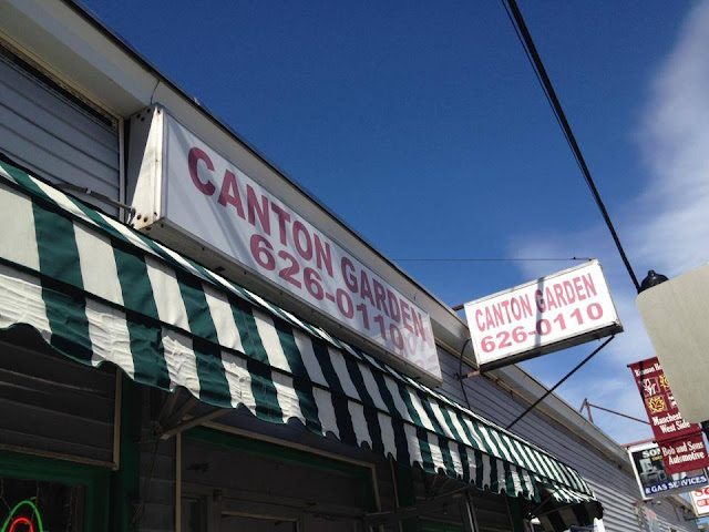 Canton Garden Chinese Restaurant Manchester Nh Food Take Out Delivery