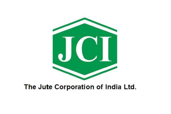 JCIL Recruitment, JCIL Jobs, JCIL Vacancy, Jute corporation of india Limited Jobs Notification, Jute corporation of india Limited Sarkari Recruitment,