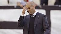 Bale Pindah Klub, Madrid Akan Tarik Neymar