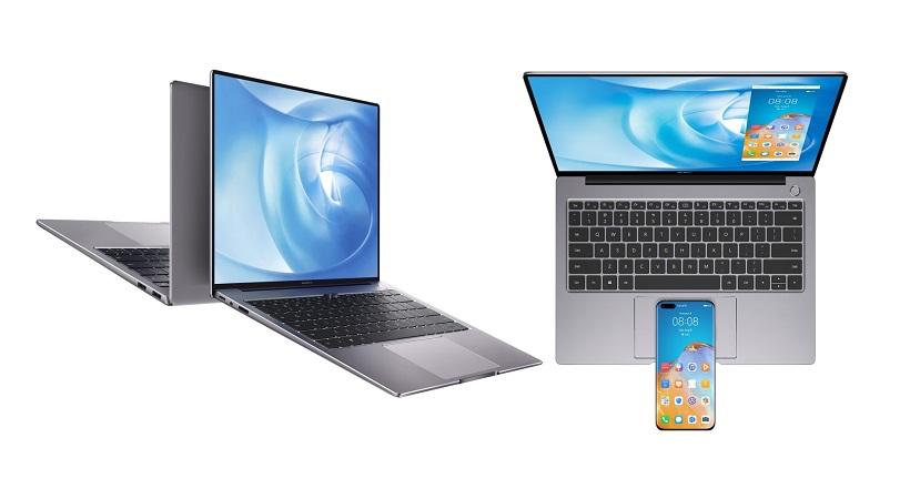 Huawei MateBook 14 Price Philippines