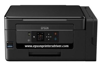 Epson ECOTANK ITS L3070 Driver | Epson Support