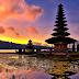 Kegiatan Terbaik dan Seru di Bali yang Jangan Sampai Terlewatkan Untuk Dicoba