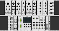 VCV Rack v1.1.6 Full version