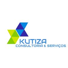 A Kutiza Consultoria e Serviços está a recrutar um (1) Advogado (m/f) para Maputo.