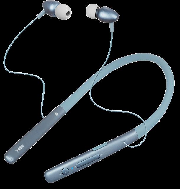 zeb-soul wireless earphone, zebronice earphone,zebronics wireless earphone, some of the best earphone, zebronics earphone.
