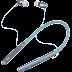 Original Zeb-Soul Wireless earphone only @ 3149/-