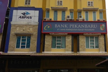 Lowongan Bank Pekanbaru September 2019