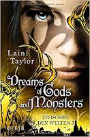 https://myreadingpalace.blogspot.com/2018/12/rezension-dreams-of-gods-and-monsters.html