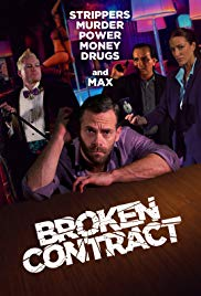 Watch Broken Contract Online Free 2018 Putlocker