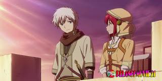 Akagami-no-Shirayuki-hime-S2-Episode-5-Subtitle-Indonesia