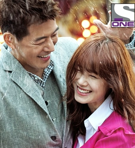 Korean Drama Series, Angel Eyes, Lee Sang Yoon, Gu Hye Sun, Kim Ji Suk, Seung Ri, Choi Moon Suk, korean drama, korean entertainment