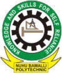 NUBAPOLY Acceptance Fee Payment, Clearance & Registration Procedures