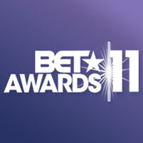 BET Awards 2011: Chris Brown big winner last night, nabs controversial Viewer's Choice Vote