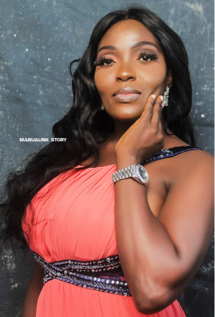 Nollywood-actress-Winniefred-Nwoko-01
