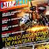 Se lanza el TAP2017 - Información completa del Torneo Argentino en su 13° edición.