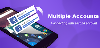 Multiple Accounts apk