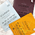Starskin Sheet Masks
