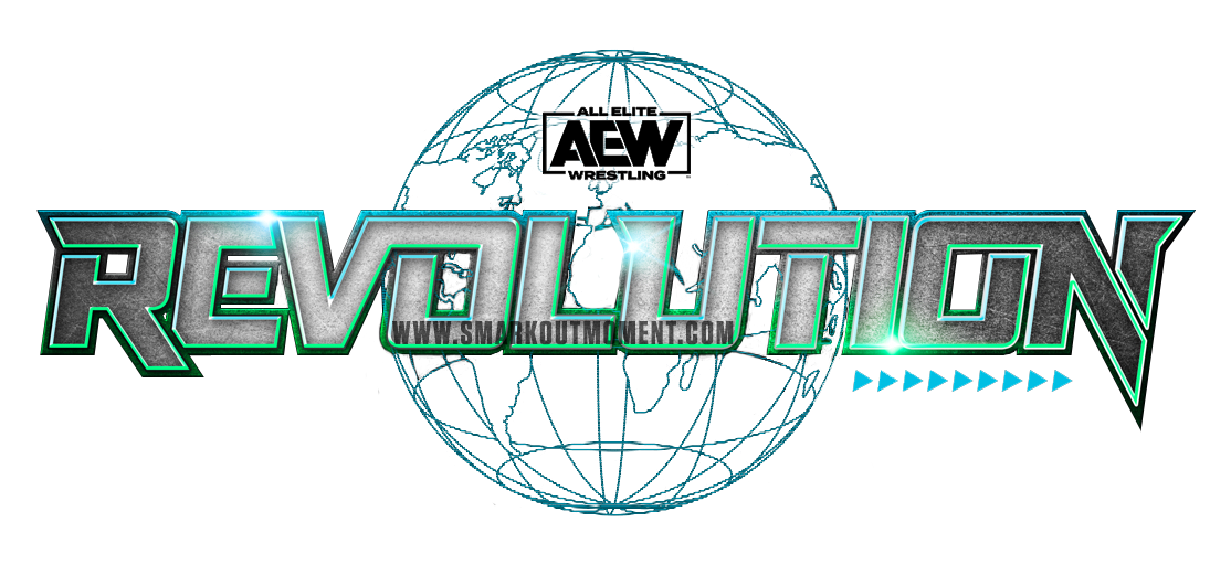 Watch Revolution 2021 PPV Live Results
