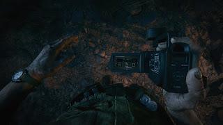 Link Tải Game Outlast 2 Việt Hóa Miễn Phí Thành Công